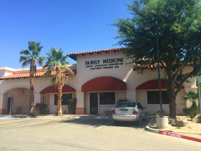 Approx. 4,040 sf Office / Medical Space for Lease